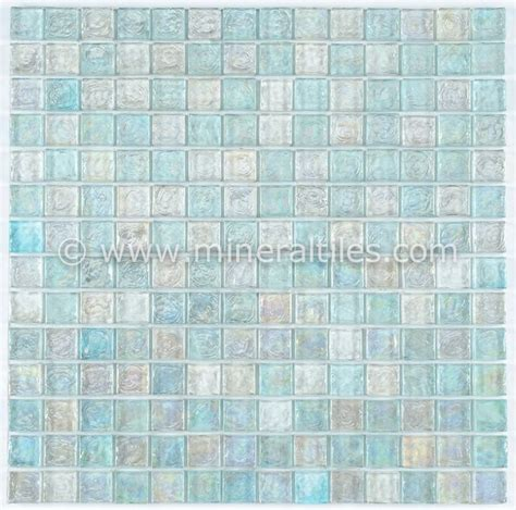 17 best images about iridescent glass mosaic tiles on