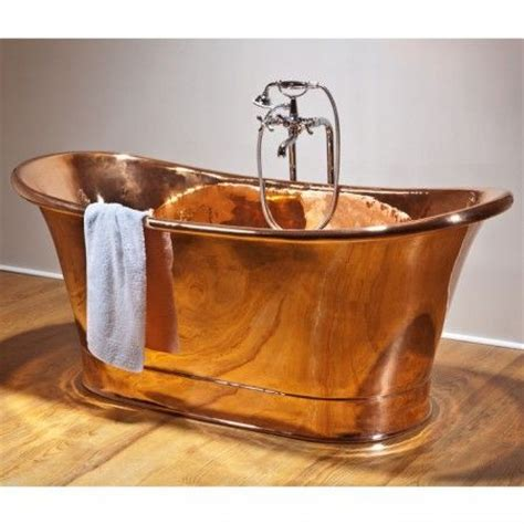 old cast iron bathtubs for sale 25 best ideas about bathtubs for sale on pinterest