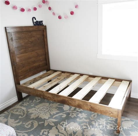 easy diy furniture 121 best images about boys room on pinterest