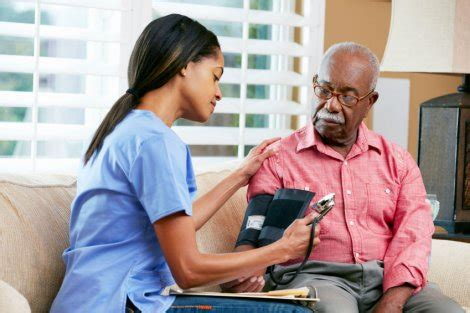 ucsf study projects need for 2 5m more term care