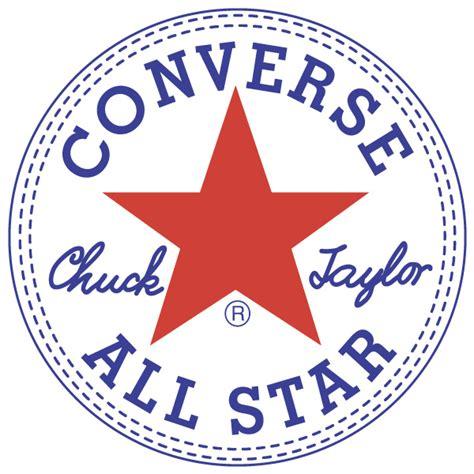 logo clipart converse all vector logo free vector logos