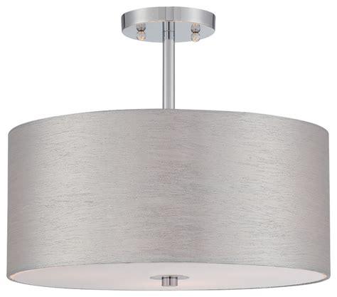 ls plus flush mount lights semi flush ceiling light shades l lighting beautiful