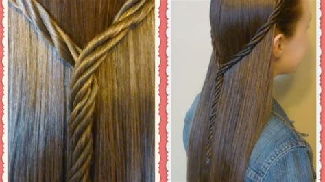 tie back hairstyles tie back hair styles hairstylegalleries com