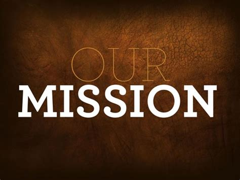 Church Food Pantry Mission Statement by Our Mission Statement Reaching Out Community Services