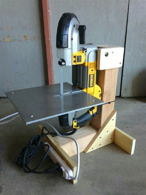 portable metal bandsaw stand 15 best ideas about portable band saw on