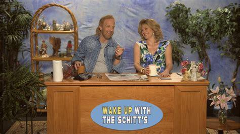 wake    schitts schitts creek wiki fandom powered  wikia