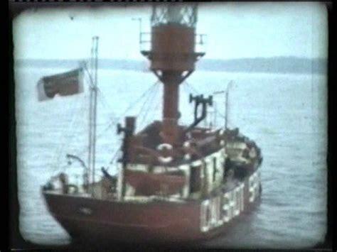 princess flying boat video princess flying boats at calshot 1965 youtube