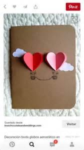 diy gifts for friends best 20 diy best friend gifts ideas on pinterest best