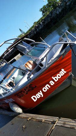 boat hire redcliffe boab boats redcliffe australia top tips before you go