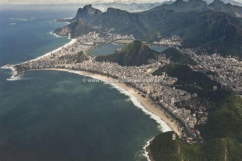 codigo banco 0075 foto a 233 rea praias de copacabana arpoador e ipanema