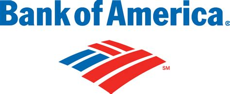 Bank Of America Consumer Banking Mba Program Salary by Graduate Careertipshk