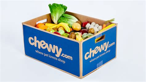 chewy supplies chewy pet supplies box craft step by step diy hacks chewy