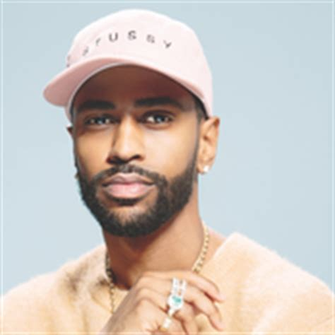big sean jump out the window lyrics big sean jump out the window lyrics metrolyrics