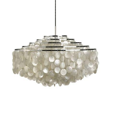 shell pendant lighting modern shell pendant lighting 11594 browse project