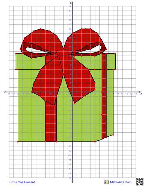 christmas cordation math coordinate plane worksheets coordinate plane definition exles math worksheets