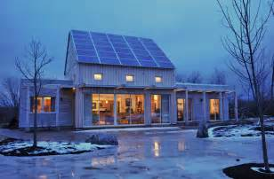 Small Home Builders Nh Jetson Green Unity House Takes Leed Platinum