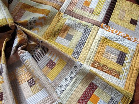 50 best images about quilts blocks quilt as you go on