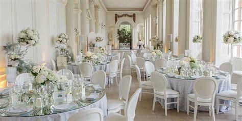 kensington palace tea room afternoon tea at the orangery kensington palace i portfolio de julie huguet