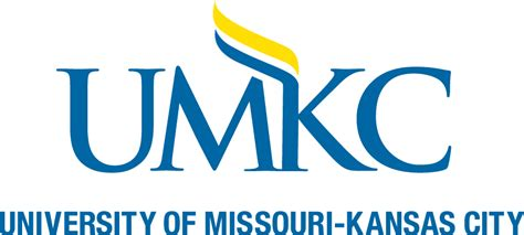 whats bugging missouri and kansas scientists on the watch for top masters in criminal justice degree programs