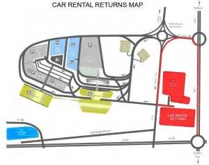 Car Rental Age Surcharge Car Hire At Dublin Airport In Terminal 1 Dublin Hire