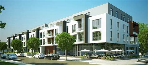 Immobilien At by Lechner Immobilien Development Lechner Immobilien