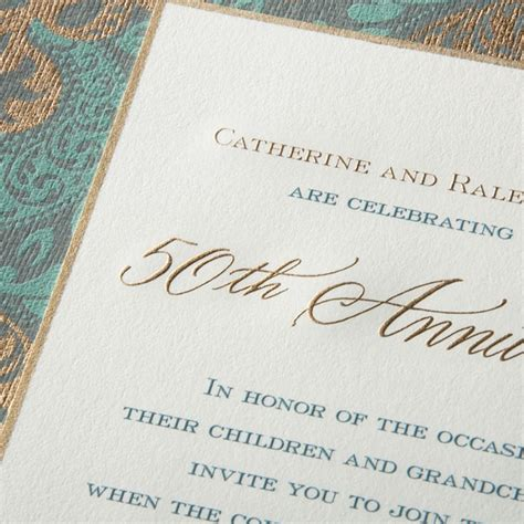 50th Wedding Anniversary Gift Etiquette by Wedding Anniversary Gifts Wedding Anniversary Gifts Etiquette