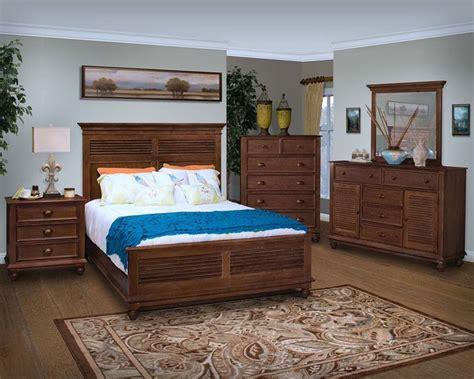 New Classic Furniture Plantation Bedroom Collection Plantation Bedroom Furniture