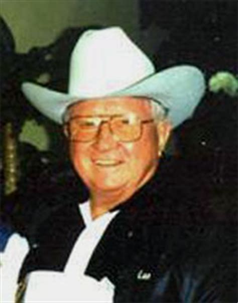 colorado county obituaries briscoe