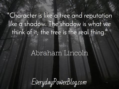 leadership quotes abraham lincoln 50 abraham lincoln quotes on success