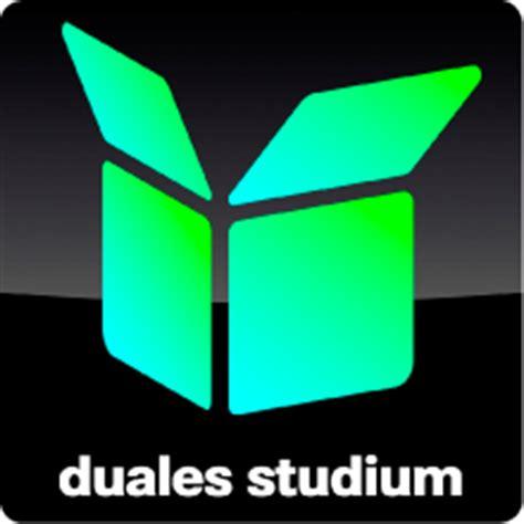 Bewerbung Duales Studium Termin Bewerbung Um Ein Duales Studium Bewerbungs Box De