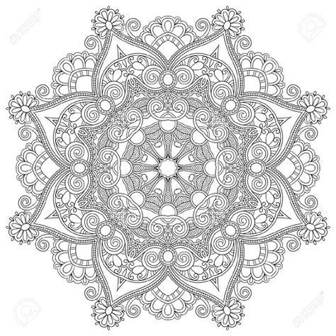 fiore della vita tatuaggio risultati immagini per mandala fiore della vita da