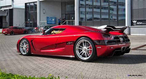 koenigsegg agera s red 100 koenigsegg agera r red interior 5 images of