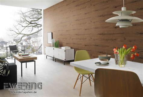 vorschläge für wohnzimmergestaltung vorschlaege wandgestaltung wohnzimmer mit stein