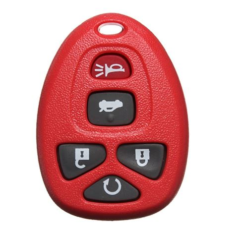 key fob entry buy entry remote key fob shell for gm replacement