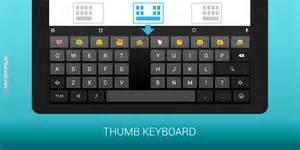 emoji keyboard download emoji keyboard cute emoticons apk mirror download free