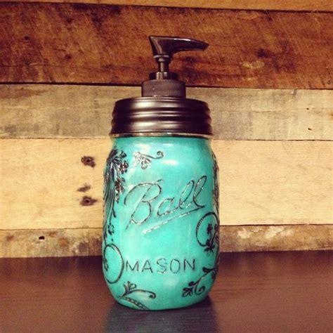 color jars the 25 best color jars ideas on