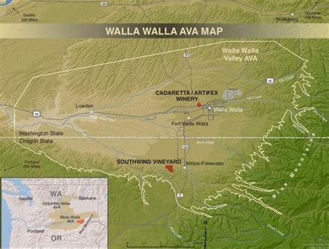 Washington County Oregon Court Records Offender Map Washington County Oregon Milesthailand Gq