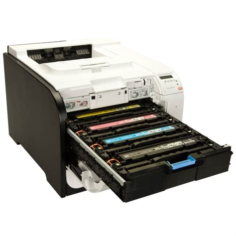 hp laserjet pro 400 color m451nw hp laserjet pro 400 color m451nw exasoft cz