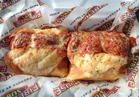 fire house subs review of firehouse subs 33316 restaurant 1824 cordova road
