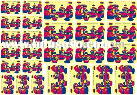 tattoo paper supplier malaysia waterslide decal paper supplier in malaysia waterslide