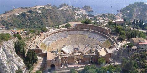 parco archeologico giardini naxos sikilynews it nasce il nuovo parco archeologico di naxos