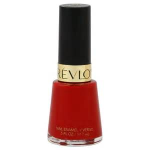 revlon nail colors revlon nail revlon 680 kigalical