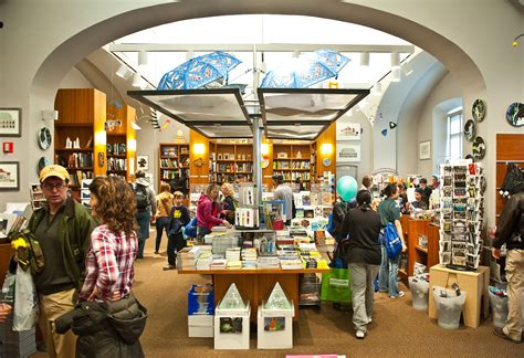 best stores to shop the best museum shops in washington d c