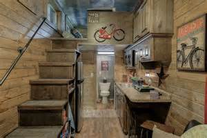 Home Decor Okc by Log Cabin Shipping Container Tiny Home