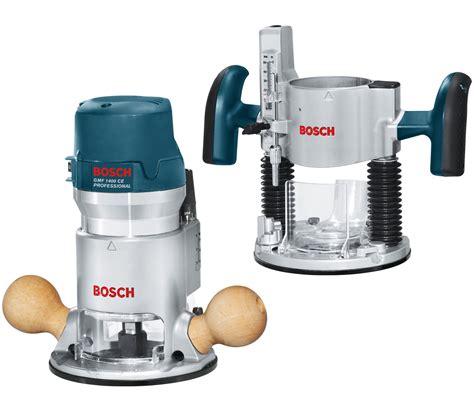 Router Bosch routers accessories wja distributors diy professional power tools in malta gozo bosch