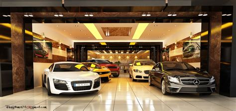 Design Your Own Garage Online car showroom joy studio design gallery best design