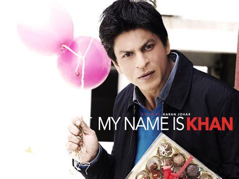 film india terbaru my name is khan shahrukh khan international fashions world s fashion