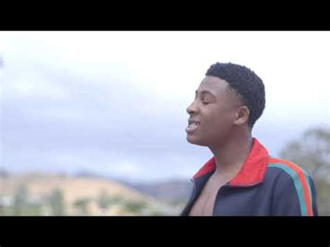 youngboy never broke again overdose mp3 youngboy never broke again kick yo door music video