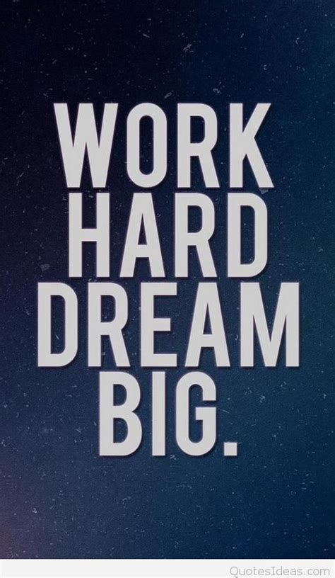 free wallpaper quotes download for mobile work hard motivational mobile wallpaper quote