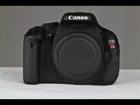 tutorial fotografi canon eos 600d 17 best images about photography my canon t3i 600d on